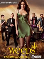 Weeds- model->seriesaddict
